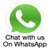 Leverage WhatsApp Us